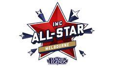 League of Legends'da Sıradaki Heyecanın Adı: IWC All-Star