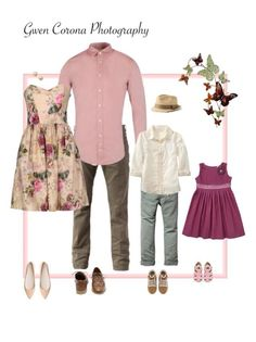 What to wear family outfits / violets purples mauve Fall Family Picture Outfits, Winter Family Pictures, Family Outfits, Family Pics, Family Photography Outfits, Clothing Photography, Family Photo Sessions, Fall Photography, Family Portraits What To Wear