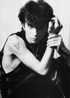 Marc Almond, Soft Cell, Cute Guys, 1980s, Cool Style, Parents, Photographs, Gender, Celebrity
