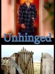 Unhinged By: Postapocalypticdepository  Bella awakens and discovers her friend's no longer there. Deeply concerned over his well being, she sets out to find him. (Told in hundred word drabbles. Every three chapters alternate between Bella's and Edward's POVs. (Inspired by New Moon and social media.) Rated: Fiction M