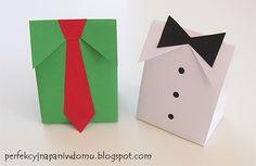JAK ZAPAKOWAĆ PREZENT DLA MĘŻCZYZNY – INSTRUKCJA TWORZENIA PUDEŁKA  Presents wrapping ideas. How to make box gift for boyfriend. Box gift diy