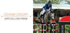 Giovanni Consorti - jumps #SelleriaPariani