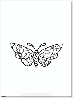 56 Ideas Music Tattoo Shoulder Wings For 2019 Foot Tattoos Girls, Girl Tattoos, Tattoos For Guys, Music Wrist Tattoos, Tattoo Music, Trendy Tattoos, Small Tattoos, Butterfly With Flowers Tattoo, Butterfly Tattoos
