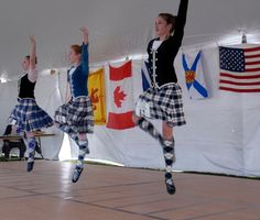 LONGS PEAK SCOTTISH-IRISH  HIGHLAND FESTIVAL, CO