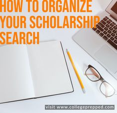 #education  #scholarships