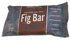 natures bakery fig bar Fig Bars, Finger Foods, Dressings, Sauces, Dairy Free, Dips, Bakery, Healthy Living, Journey