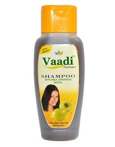 natural remedies for hair growth Shampoos For Hair Growth 10 - Hair has become one of the major concerns for care with the increasing pollution and other factors. Here are the 15 Best Hair Growth Shampoos in India. Hair Mask For Growth, Hair Remedies For Growth, Hair Growth Treatment, Hair Growth Shampoo, Shikakai Shampoo, Which Shampoo Is Best, Best Shampoos, Cool Hairstyles, Hair Growth