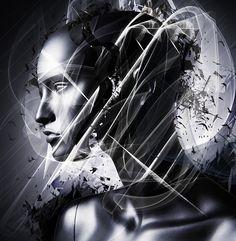 Mannequin (Promo) on Behance