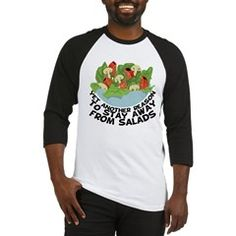 anti valentines day shirt ideas