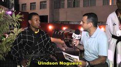 Sexta do Esporte com Attilla Torres 20 02 2015