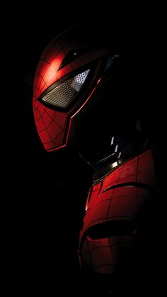 Aarón aikman suit de - - Ideas of - Aarón aikman suit de Marvel Comic Universe, Marvel Art, Marvel Heroes, Marvel Comics, Amazing Spiderman, Spiderman Spider, Spiderman Marvel, Black Panther Art, Black Panther Marvel