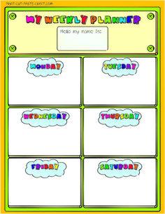 Google Image Result for http://print-cut-paste-craft.com/wp-content/uploads/2012/05/kids-planner-preview-01.jpg