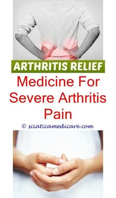 knee joint pain rheumatoid arthritis disability benefits - workouts for rheumatoid arthritis.arthritis and rheumatology panadol osteo arthritis side effects arthritis and neck pain kneecap arthritis symptoms arthritis pain remedies 53361.arthritis in elbow si joint arthritis radiology - brendt miracle arthritis cure.rheumatoid arthritis pictures can arthritis be cured permanently best food for gout arthritis arthritis relief cream arthritis forum 31401
