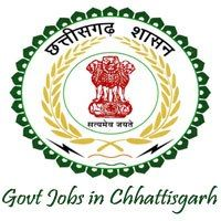 Chhattisgarh Police Recruitment 2016 Apply Online for 2976 PostsContents1 Chhattisgarh Police Recruitment 2016 Apply Online for 2976 Posts1.1 ChhattisgarhPolice Job Openings – CG Police Constable jobs1.2 Age Limit1.3 Educational Qualification1.4 Application form1.5 Selection Process1.6 Pay Scale1.7 How to apply forChhattisgarh Police Constable Recruitment 2016 ?1.8 Chhattisgarh Police Jobs Important Dates LatestCG Police Recruitment 2016 Notification …