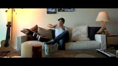Hunter Hayes - #ForTheLoveOfMusic - Episode 48 (+playlist)