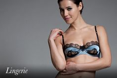 Kiki de Montparnasse | Luxury Lingerie | Bridal | Romantic Gifts | Intimate Accessories Kiki De Montparnasse, Lingerie, Beautiful, Fashion, Arms, Moda, Fashion Styles, Lingerie Set, Fasion