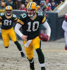 Win leaves Packers a half game behind the Lions as Green Bay finds a way to stay alive. Read: http://pckrs.com/wyk2