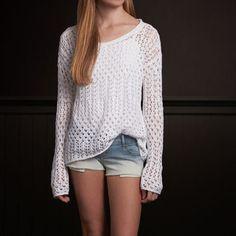 7 Best Embellished Jean Short Styles