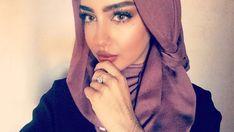10k Likes, 80 Comments - Aaliyah (@aaliyah.jm) on Instagram