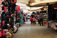 lauluni sadepäivän varalle: Oban markkinat #bazaar #oba #alanya #turkki #turkey