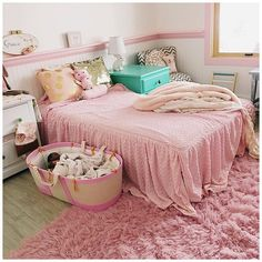 282 best Kid\'s Room images on Pinterest | Rugs usa, Area rugs and ...