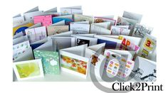 Identify yourself Professionally…. We manufacture PVC plastic cards at a very low cost for the costumer.  These cards can be used asId cards - Access cards - Gift cards - Member cards - Credit cards - Business cards - Vip cards – Contact us...!  Cell: 03344478886 Skype: click2print1