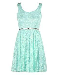 Zando Formal Dresses 22