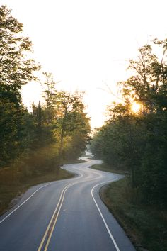 The Ultimate Door County Travel Guide