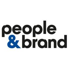 People and Brand