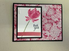 Card Making, Frame, Cards, Home Decor, Picture Frame, Decoration Home, Room Decor, Maps, Handmade Cards