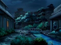 Anime Places, Episode Backgrounds, Fantasy Places, The Good Place, Palace, Backdrops, Environment, Chinese, Japanese