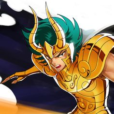 Saint Seiya, Capricorn Shura Taboo Game, Saints, Gold Art, Anime, Knights, Dragon Ball, Princess Zelda, Manga, Wallpaper