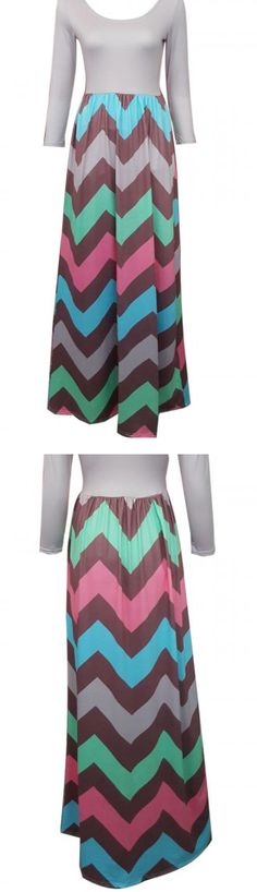 Fall dress in the freezing day. Maybe u need one to be bling bling.