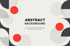 Abstract background with geometric shapes Free Vector Black Texture Background, Geometric Background, Background Patterns, Geometric Shapes, Vector Background, Abstract Paper, Blue Abstract, Free Brochure, Brochure Template