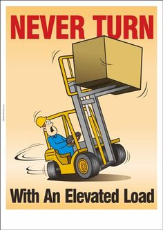 Industrial Safety Posters – Safety Poster Shop – Page 6 Health And Safety Poster, Safety Posters, Driving Humor, Safety Slogans, Construction Safety, Industrial Safety, Workplace Safety, Safety First, Environmental Health
