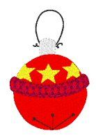 Embroidery   Free Machine Embroidery Designs   Bunnycup Embroidery   Winter Days