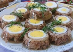Ideas For Holiday Food Dishes Appetizers School Holiday Baking, Appetizer Recipes, Appetizers, Good Food, Yummy Food, Romanian Food, Snacks Für Party, Russian Recipes, Food Dishes
