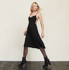 SIAMESE_DRESS_BLACK_4.jpg