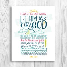 LDS Young Women 2017 Theme Printables Kit by PicadillyLime