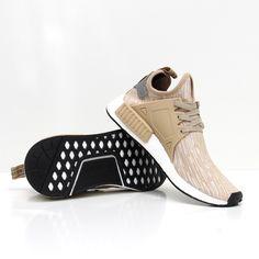 adidas gazelle zacaris
