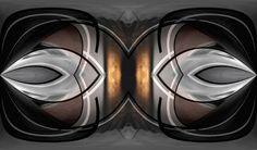 Artes em três formatos gravuras fotografias desenho á grafite. Descrição da camera: Nikon D40 AF-S DX Zoom-NIKKOR 18-55mm f/3.5-5.6G ED II lens.