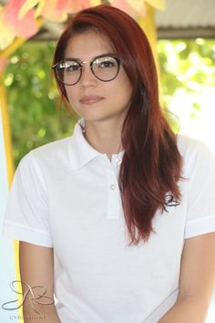 102415 Rhian Ramos at GRACES @whianwamos 2 Womens Glasses, Couples In Love, Crushes, Sari, Celebs, Actresses, Cute, Happiness, Beauty