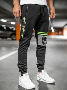 Nike Sportswear, Emporio Armani, Reebok, Modeling, Under Armour, Tommy Hilfiger, Underwear, Polo Ralph Lauren, Sweatpants