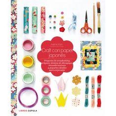 Poppytalk: Special Things from Adeline & Emilie Scrapbooking Origami, Washi, Adeline Klam, Decoupage, Japan, I Shop, Arts And Crafts, Stationery, Frame
