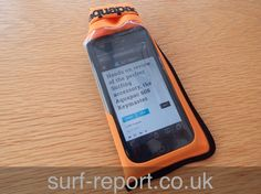 http://surf-report.co.uk/aquapac-mini-stormproof-review-of-waterproof-iphone-case-1196/