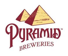 Pyramid Brewing Partnering w/Food Lifeline & Oregon Food Bank for Hunger Relief Efforts in Pacific Northwest Telluride Blues And Brews, Seattle Breweries, Brewery Restaurant, All Beer, Egg And I, Food Bank, Brewing Company, Good People, Craft Beer