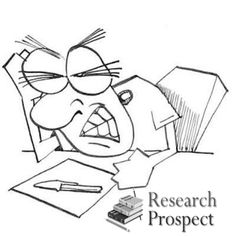 et your custom written report from Research Prospect