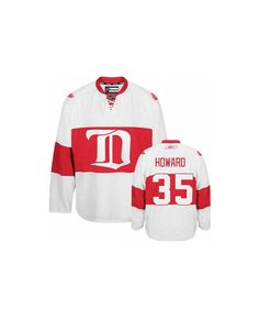 #NewYorkRangers#35 #Jersey #MikeRichter #Jersey #MikeRichterFans #jersey We provide you all kinds of Mike Richter White Away Jersey to let you choose for. As a real New York Rangers fan, you must feel ashamed if you don't have a proper jersey to support your greatest idol. Our jersey shop, have a huge range of specification with first-class quality and reasonable price, you don' t have to find so hard