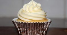 Recipe Lemon Cupcakes by evelina68, learn to make this recipe easily in your kitchen machine and discover other Thermomix recipes in Baking - sweet.