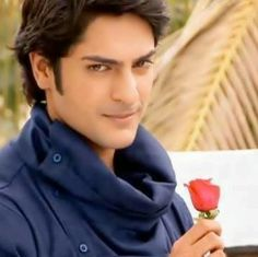 Ashish Kapoor to enter in Saraswatichandra as Gautam Rode's brother, Ashish Kapoor, Saraswatichandra, Gautam Rode, K Himaanshu Shukla, Star Plus